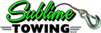 Sublime Towing LLC