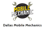 Dallas Mobile Mechanics