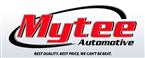 Mytee Automotive