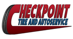 Checkpoint Tire and Auto Service