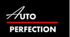 Auto Perfection