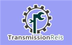Transmissions Reis