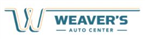 Weaver's Auto Center Inc.