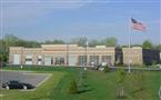 Weaver's Auto Center Inc.