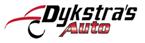 Dykstras Auto Service