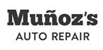 Munoz Auto Repair