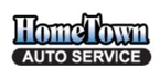 HomeTown Auto Service