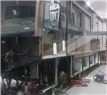 CR Thomas Bus, RV and Trailer Repair