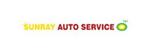 Sunray Auto Service
