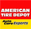 American Tire Depot - Madera II