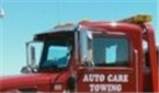 Auto Care Towing