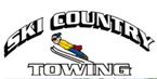 Ski Country Auto