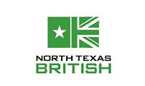 North Texas British