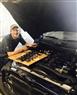 Automotive Repair Lab