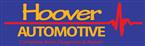 Hoover Automotive