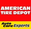 American Tire Depot - Mission Viejo