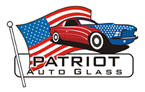 Patriot Auto Glass Llc
