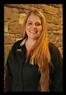 Union Manager: Lisa K.