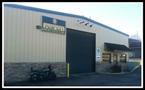 Aspen Auto Clinic - Union