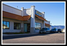 Aspen Auto Clinic - Jet Stream