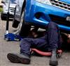 Grizzard Repair Service