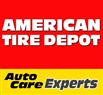 American Tire Depot - Santee
