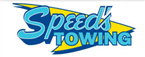 Speed's Towing Vancouver