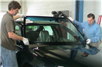 Auto Glass Mobile Service Available