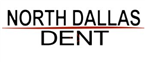 North Dallas Dent