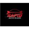 Rapid Auto Glass