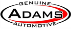 Adams Genuine Automotive Inc.