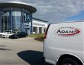 Adams Genuine Automotive Inc.