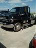 I-35 Auto & Truck