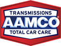 AamcoTransmissions & Total Car Care