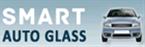 Smart Auto Glass