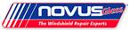Novus Glass- Remond