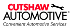 Cutshaw Automotive