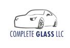 Complete Glass LLC