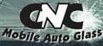 C-N-C Auto Glass