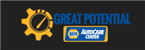 The Great Potential Auto Center