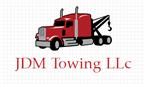 Jdm Towing LLC