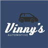 Vinney's Automotive Inc