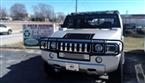 J & C Auto Service Inc