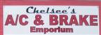Chelsee's A/C & Brake Emporeum