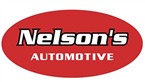 Nelsons Auto Repair