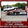 Mundy's Towing