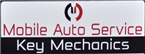 Key Mechanics Mobile Auto Repair