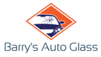 Barry's Auto Glass
