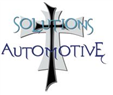 Solutions Automotive