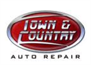 Town & Country Automotive